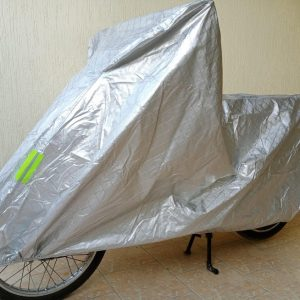 Bike Top Covers in Pakistan